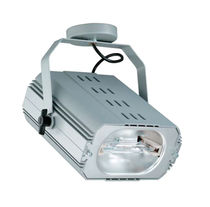 high intensity discharge projector (HID) 2070 Indalux