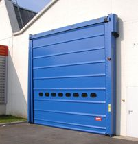 high-speed flexible door MAVIFOLD MAVIFLEX