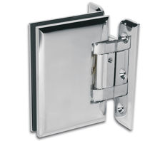 hinge for glass doors  BK9483031 BOHLE AG