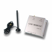 home automation system for communication HK-GSM30 IR-Tec International