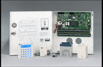 home automation system for lighting  HAI (Home Automation, Inc.)