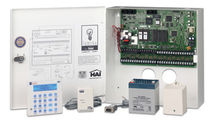 home automation system for lighting LUMINA HAI (Home Automation, Inc.)