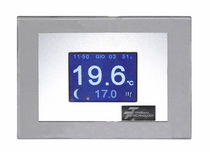 home automation system for energy management T713.0.000.000 Thermal Technology