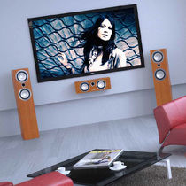 home cinema speaker MERCURY V4 TANNOY