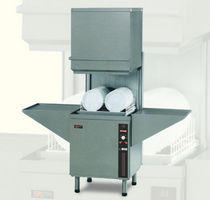 hood dishwasher SPL 1050 La Spaziale