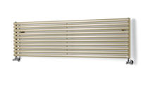 horizontal hot water radiator DDV BRANDONI