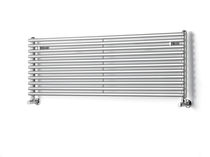 horizontal hot water radiator PPV BRANDONI