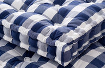 horsehair mattress topper TM8 Hästens