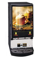 hot drink vending machine PIC2 Grindmaster
