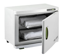 hot towel cabinet 618 BMP Srl