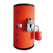 hot water cylinder  SDEEC