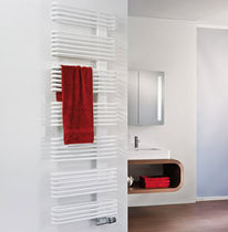 hot-water towel radiator PREMIUM HSK