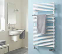 hot-water towel radiator BAGNOTHERM BT Arbonia