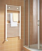 hot-water towel radiator BAGNOLINO Arbonia