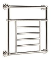 hot-water towel radiator BELLE EPOQUE : NORMANDIE M CINIER