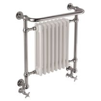hot-water towel radiator BELLE EPOQUE : VICTOR M CINIER