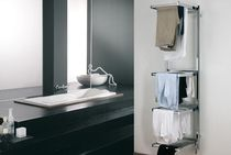 hot-water towel radiator STENDY DELTACALOR