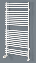 hot-water towel radiator DION RETTIG AUSTRIA GMBH