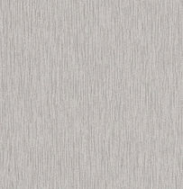 HPL decorative laminate METALIZED 2047 Lamitech S.A.