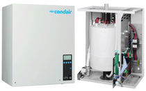 humidifier Condair CP3 JS Humidifiers