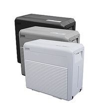 humidifier Defensor PH28 JS Humidifiers