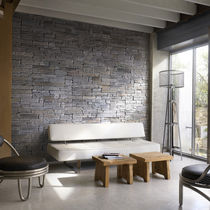 imitation stone cladding (interior) ROCKY MOUNTAIN ORSOL