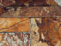 imitation stone cladding tile (interior) NEW MEXICO Dalski Stone Gallery