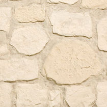 imitation stone cladding tile (exterior) BLANCA MSD Panels
