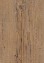 imitation wood vinyl flooring RUSTIC PINE Witex