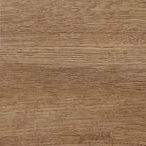 imitation wood vinyl plank (100% recyclable) SENSO CLASSIC : KINGDOM Gerflor - Residential Flooring