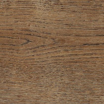 imitation wood vinyl plank flooring (100% recyclable) SENSO LOCK : BACCARAT Gerflor - Residential Flooring