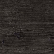 imitation wood vinyl plank flooring (100% recyclable) SENSO LOCK : BLACKJACK Gerflor - Residential Flooring