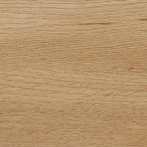 imitation wood vinyl plank flooring (100% recyclable) SENSO LOCK : BRIDGE Gerflor - Residential Flooring