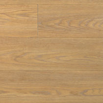 imitation wood vinyl plank flooring (100% recyclable) INSIGHT WOOD : CAMBRIDGE Gerflor - Residential Flooring