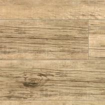 imitation wood vinyl plank flooring (100% recyclable) INSIGHT WOOD : CANYON Gerflor - Residential Flooring