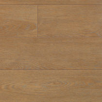 imitation wood vinyl plank flooring (100% recyclable) INSIGHT WOOD : EASTERN OAK Gerflor - Residential Flooring