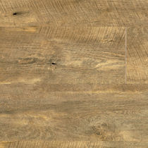 imitation wood vinyl plank flooring (100% recyclable) INSIGHT WOOD : IMPALA Gerflor - Residential Flooring