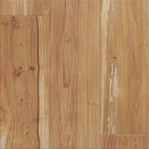 imitation wood vinyl plank flooring (FloorScore certified, low VOC emissions) CP 0333-C ENGLISH FLAT Centiva