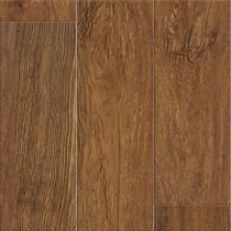 imitation wood vinyl plank flooring (FloorScore certified, low VOC emissions) CP 0355-C PACIFIC LIGHTHOUSE Centiva