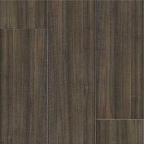 imitation wood vinyl plank flooring (FloorScore certified, low VOC emissions) CP 3104-C ATLANTIC CHERRY Centiva