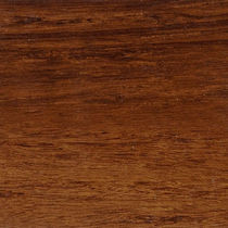 imitation wood vinyl plank (100% recyclable) SENSO CLASSIC : MERBAU EXOTIC Gerflor - Residential Flooring