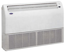individual floor standing air conditioner (split system) ABT12A, ABT18C, ABT24C, ABT36C, ABT48C Zenith Air