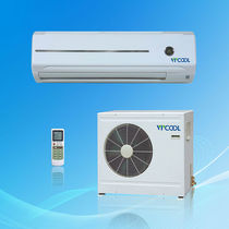 individual wall-mounted air conditioner (split system, non reversible) R22 50HZ E MODEL V-COOL Electrical Holdings Co.,Limited