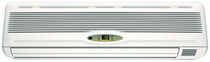individual wall-mounted air conditioner (split system, non reversible) GALILEO R22 Zenith Air
