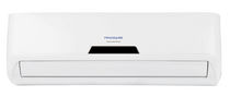 individual wall-mounted air conditioner (split system, reversible) FARC09GGBWM Frigidaire