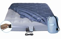 inflatable double mattress (king size) CLASSIC AEROBED