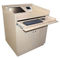 information point LECTERNS LEDA Furniture
