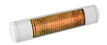 infrared electric radiator for outdoor use RIO GRANDE Tansun Leaders in Radiant Heating