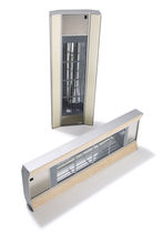 infrared electric radiator for saunas INFRA PANEL TYLO