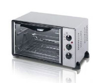 infrared quartz oven MF 260 / MR 260 Roller Grill